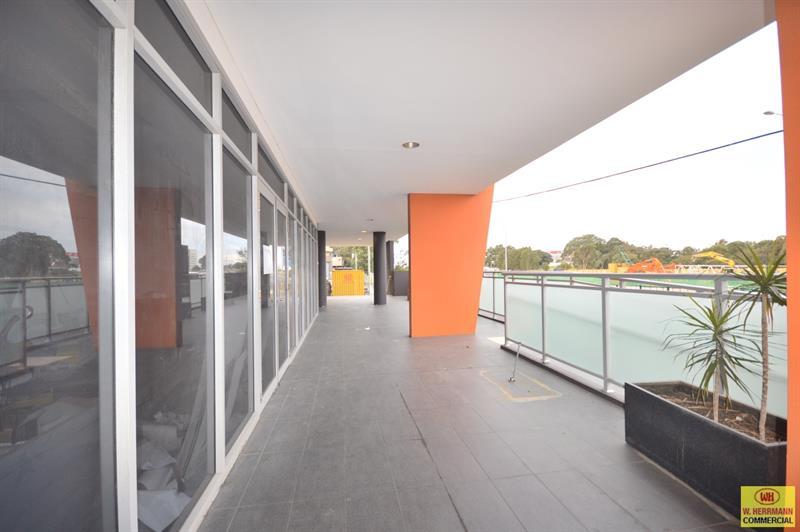 Shop 1A/26 Marsh St WOLLI CREEK NSW 2205
