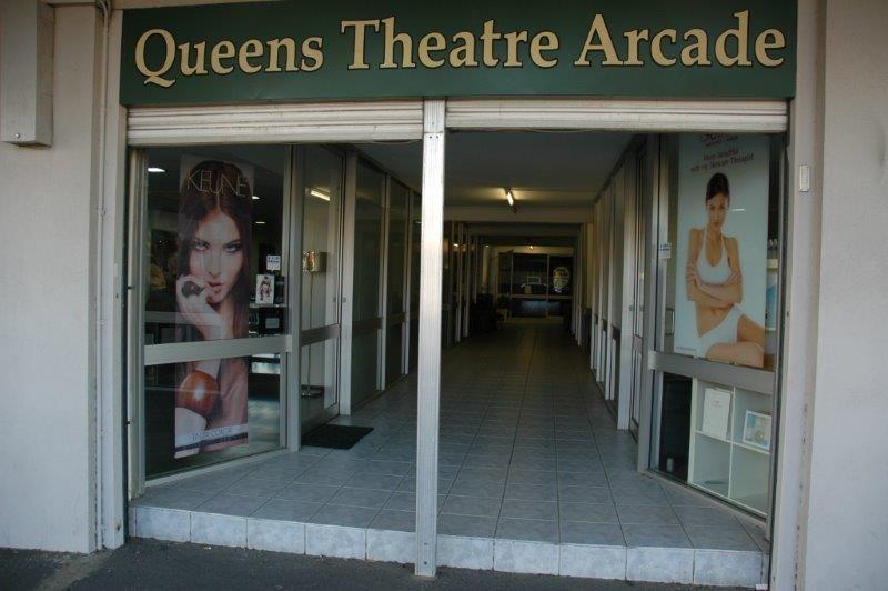 31 Woongarra Street BUNDABERG CENTRAL QLD 4670