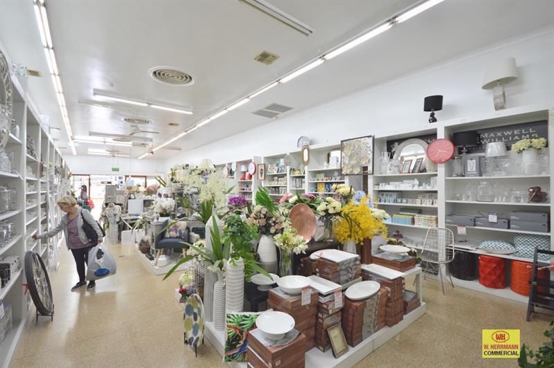 Shop 1/255 Beamish St CAMPSIE NSW 2194