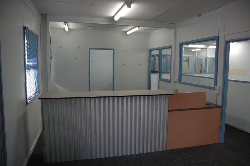 2/33 Enterprise Street BUNDABERG WEST QLD 4670