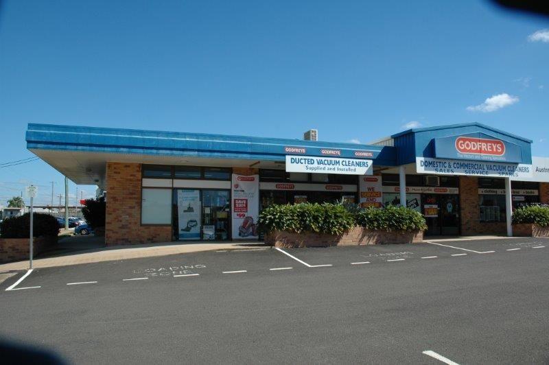9 Maryborough BUNDABERG CENTRAL QLD 4670