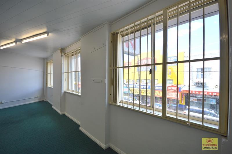 Suite 1/232 Beamish  St CAMPSIE NSW 2194