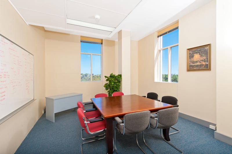 87 & 89/330 Wattle Street ULTIMO NSW 2007