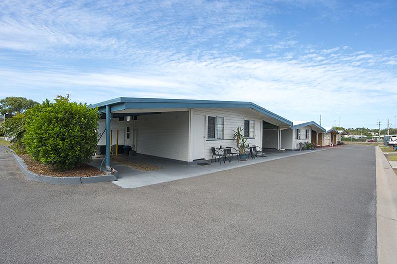 84 Toolooa Street GLADSTONE QLD 4680