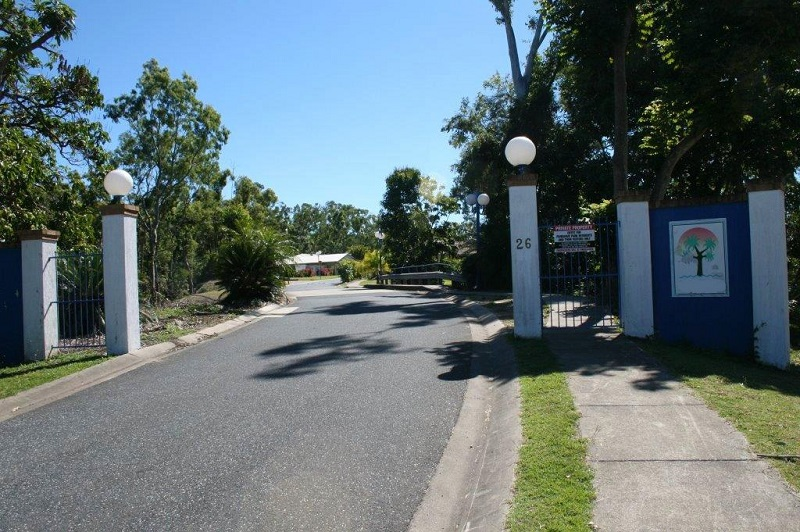 YEPPOON QLD 4703