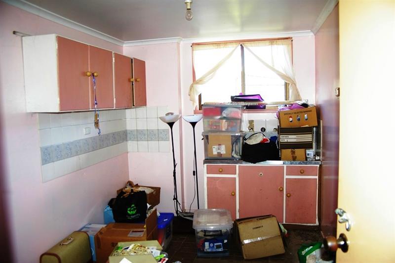 169 Bradley St GUYRA NSW 2365