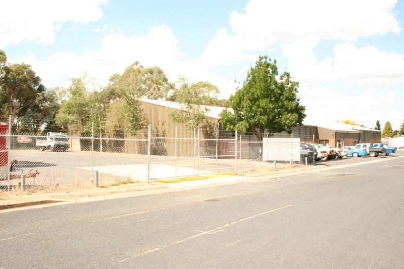 3 Barrett Court ORANGE NSW 2800