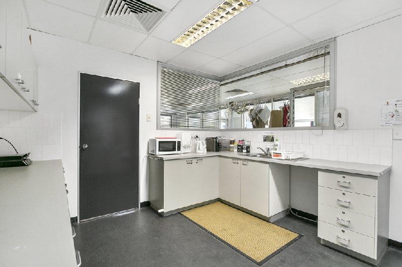 Unit 1, 7 Miller Street MURARRIE QLD 4172
