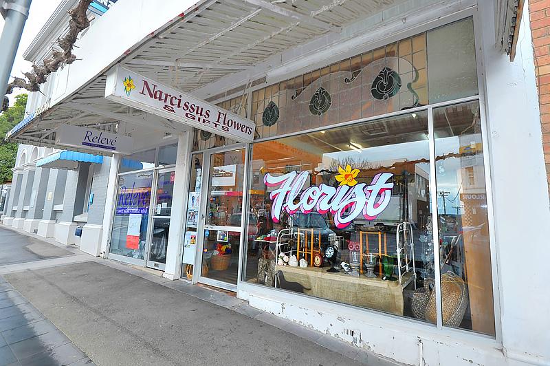 109-111 Barkly Street ARARAT VIC 3377
