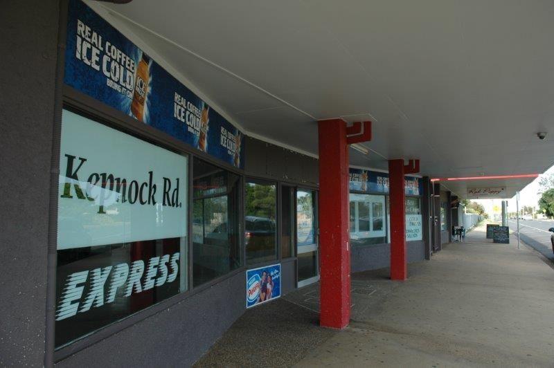 2 Novakoski BUNDABERG SOUTH QLD 4670