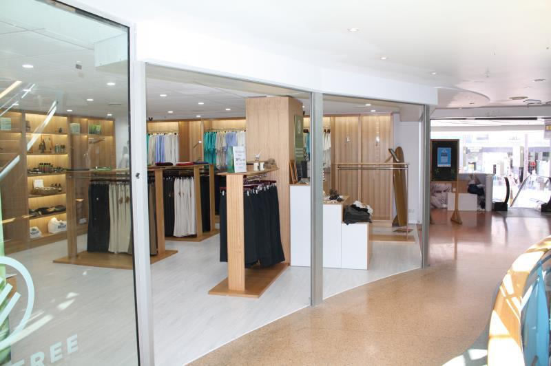 Shop 14/74-78 The Corso MANLY NSW 2095