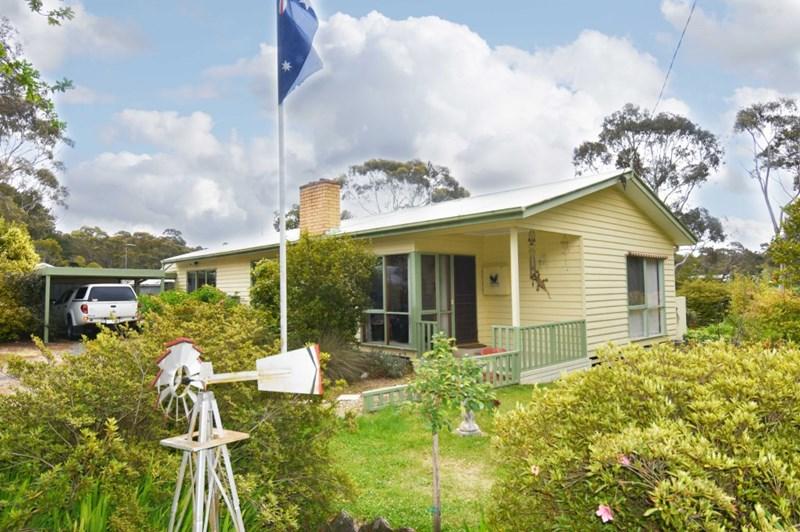 3811 Colac - Ballarat Road ENFIELD VIC 3352