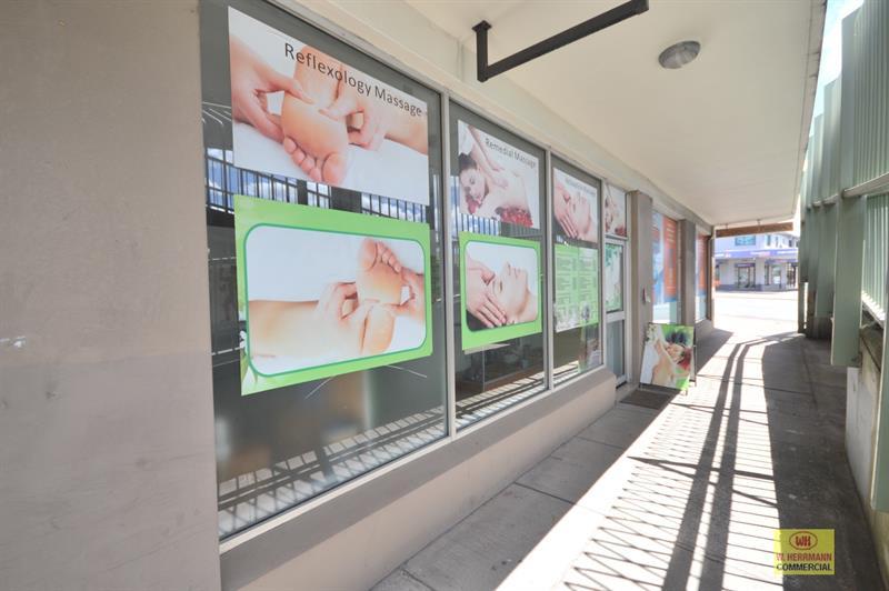 Shop 20/293-299 Pennant Hills Rd THORNLEIGH NSW 2120