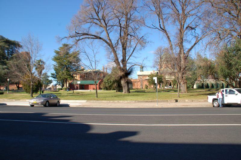 167 George Street BATHURST NSW 2795