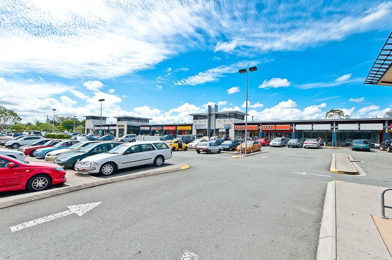 Shop  Shop/49 - 55 Morayfield Road MORAYFIELD QLD 4506