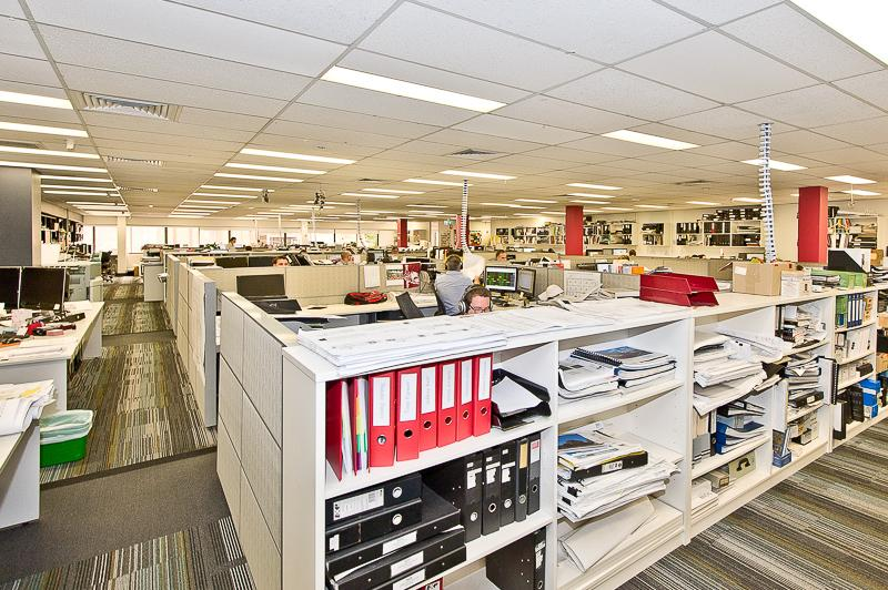 Suite  Tot/184 Wharf Street SPRING HILL QLD 4000