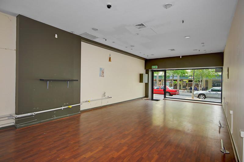 115-145 Moorabool Street GEELONG VIC 3220