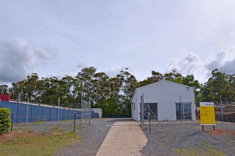 36 Rene Street NOOSAVILLE QLD 4566