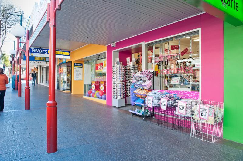 3/77-81 Junction Street NOWRA NSW 2541