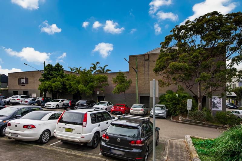 13 Beattie Street BALMAIN NSW 2041