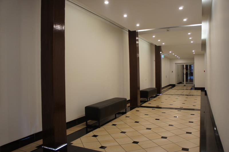 Suite  Sui/303 Adelaide Street BRISBANE CITY QLD 4000