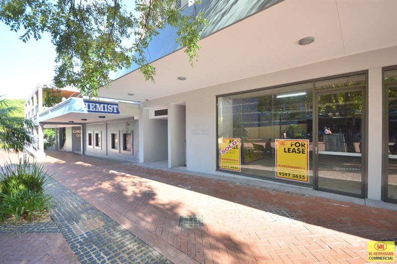 Shop 3/13-15 Anglo Rd CAMPSIE NSW 2194
