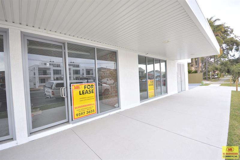 Shop 15/140 The Grand Pde MONTEREY NSW 2217
