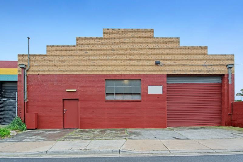 28 Wilkinson Street BRUNSWICK VIC 3056