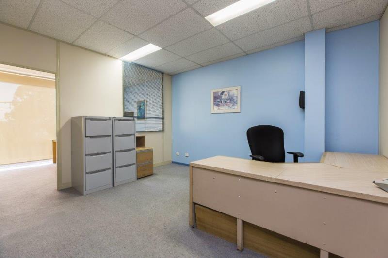 Suite  1/50 Thomas Street DANDENONG VIC 3175