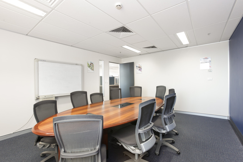 168 Walker Street NORTH SYDNEY NSW 2060