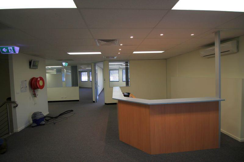 Suite  1 &/2 Beaconsfield Emerald Road BEACONSFIELD VIC 3807