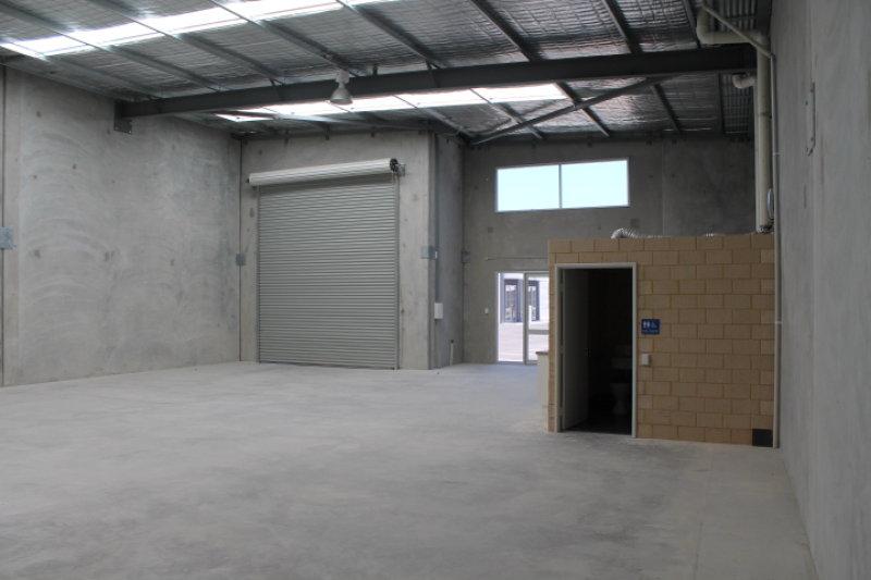 Unit 7/25 Blackburn Drive PORT KENNEDY WA 6172