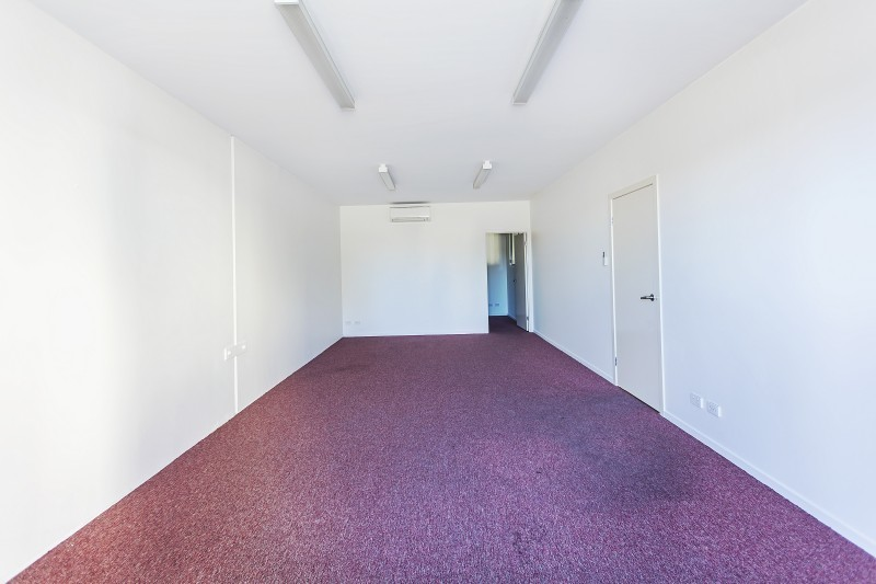 Unit 4/2 Elderslie Road YATALA QLD 4207