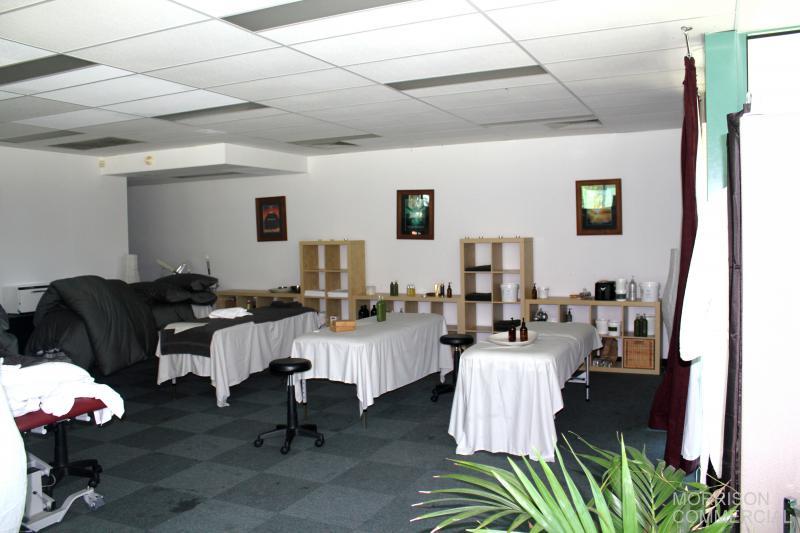 19 Venture Way BRAESIDE VIC 3195