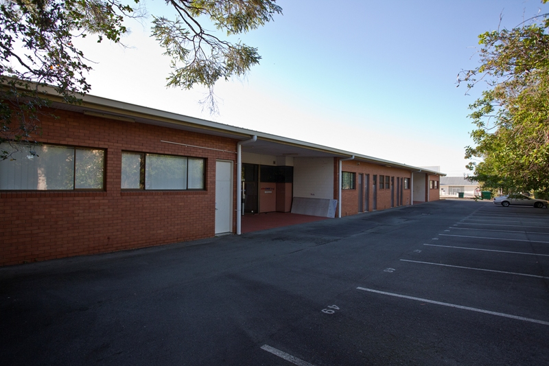 10/424 Gympie Road STRATHPINE QLD 4500