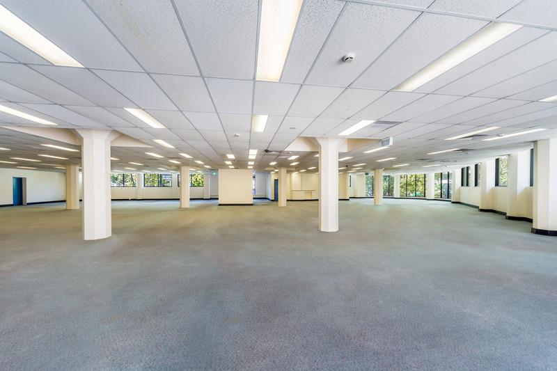 Level 1/575 - 597 Pacific Highway ST LEONARDS NSW 2065