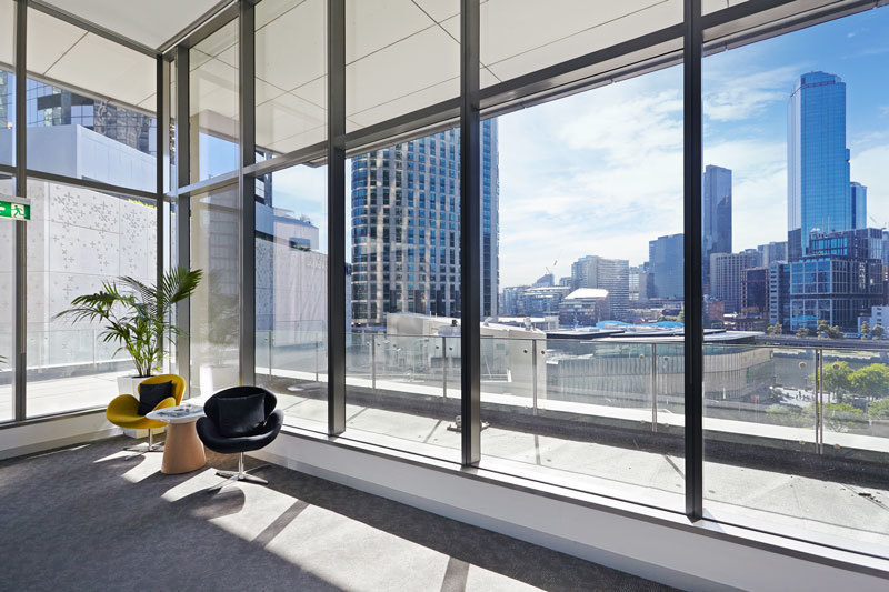 28 Freshwater Place SOUTHBANK VIC 3006