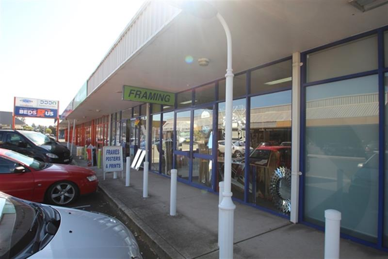3C/145-149 King Street WARRAWONG NSW 2502