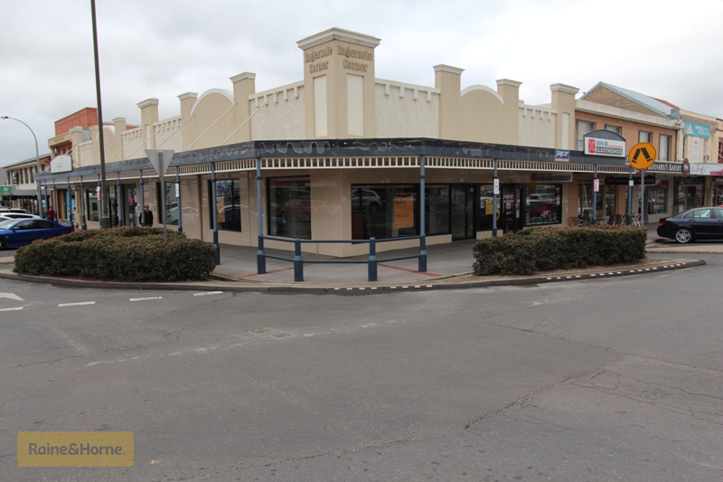 99A George St BATHURST NSW 2795