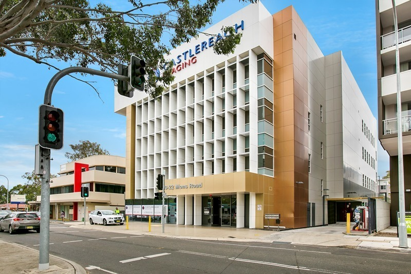 20 Mons Road WESTMEAD NSW 2145