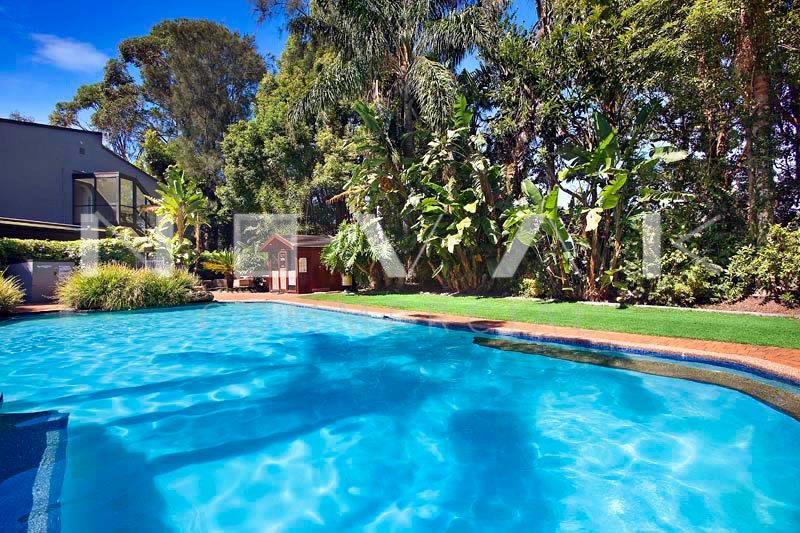 RM 2/331 Mona Vale Road TERREY HILLS NSW 2084