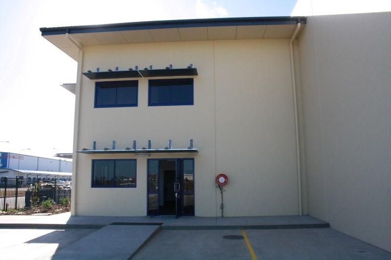 5 Dozer Drive PAGET QLD 4740