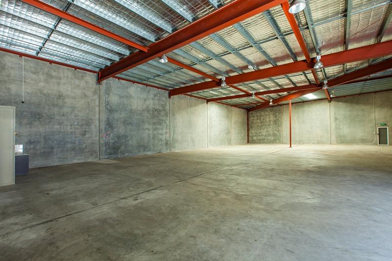2/15 Premier Circuit WARANA QLD 4575