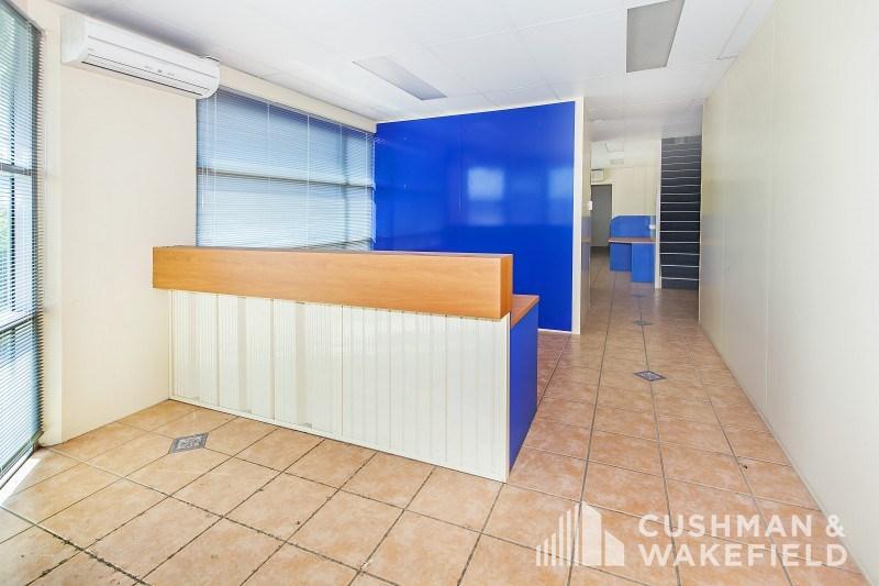 6 Permarig Place ROCKLEA QLD 4106