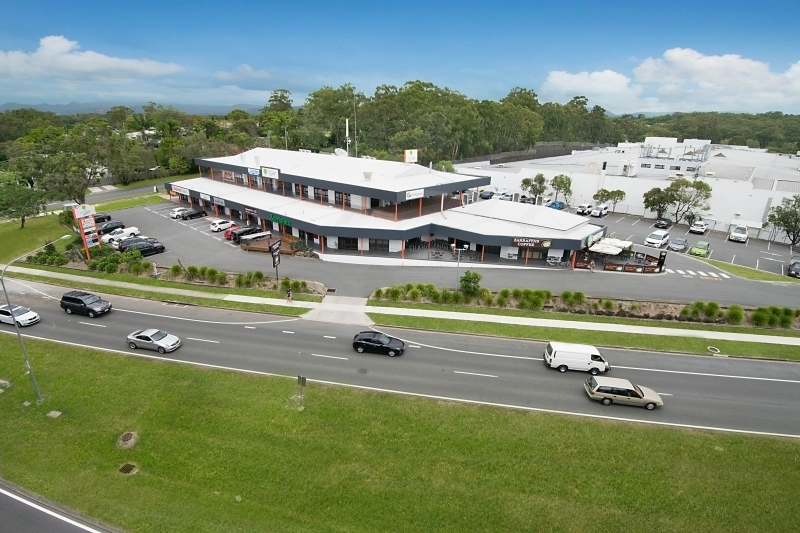 2 175 Ferry Road SOUTHPORT QLD 4215