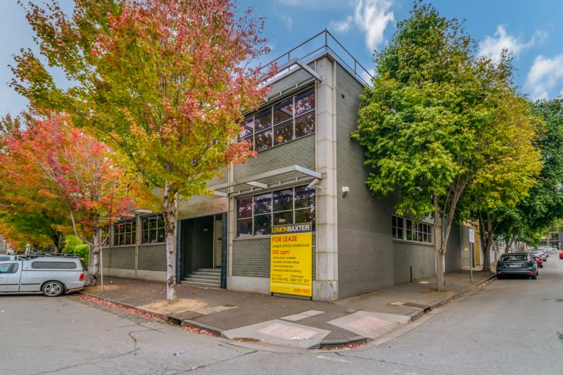 68 Clarke Street SOUTH MELBOURNE VIC 3205