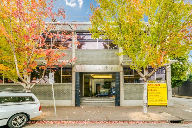 68 Clarke Street SOUTH MELBOURNE VIC 3205