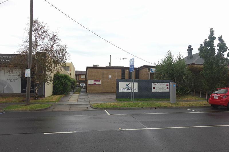 63 Robinson St DANDENONG VIC 3175
