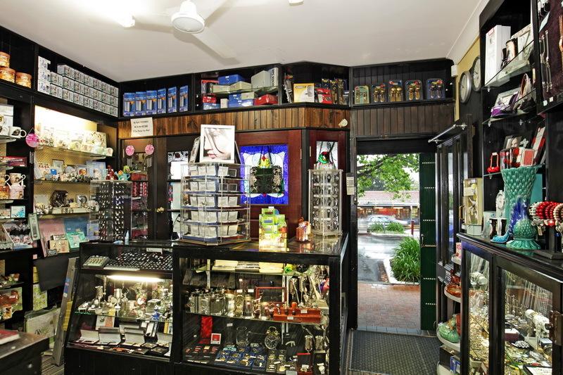 45-47 Meroo Street BOMADERRY NSW 2541