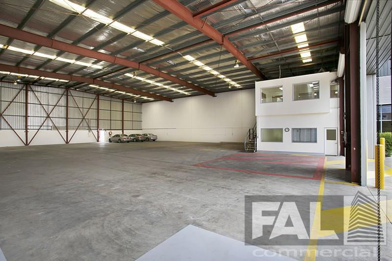 29 Archimedes Street DARRA QLD 4076